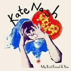 Kate Nash - My Best Friend Is You (Parental Advisory, 2010)