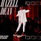 Hazell Dean - Heart First (2014)
