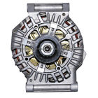 Alternator Quality-Built 15411 Reman fits 02-06 Mini Cooper 1.6L-L4