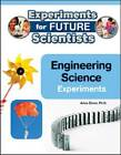 Engineering Science Experiments by Aviva Ebner (Microfilm, 2011)