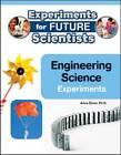 Engineering Science Experiments by Aviva Ebner (Microfilm, 2011)