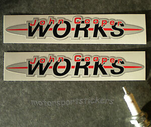 Pair-of-JOHN-COOPER-WORKS-6-034-Stickers