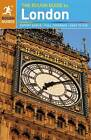The Rough Guide to London by Rob Humphreys (Paperback, 2012)