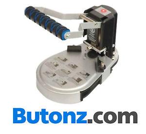 Corner-Rounder-Corner-Cutter-for-Round-Cornering-4mm-6mm-10mm-Blades