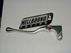 NEW-front-clutch-lever-Honda-TRX300ex-300ex-1993-2006