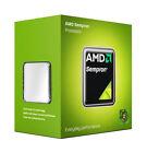 AMD Sempron 145 145 - 2.8GHz Single-Core (SDX145HBGMBOX) Processor