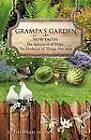 Grampa's Garden by Jc Forsman Sr (Paperback / softback, 2011)