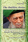The Sufilive Series, Vol 1 by Shaykh Muhammad Nazim Haqqani (Paperback, 2010)