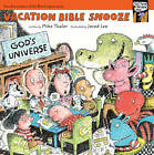 Vacation Bible Snooze by Mike Thaler (Paperback, 2010)