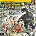 Church Summer Cramp by Mike Thaler (Paperback, 2009)