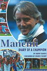 Mancini: Diary of a Champion by Harry Harris (Paperback, 2012)