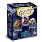 Guardians of Childhood Box Set by William Joyce (Hardback, 2012)
