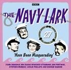 The Navy Lark: Volume 27: Have Been Masquerading by Lawrie Wyman (CD-Audio, 2013)
