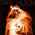 Gary Wilson - Electric Endicott (2010)