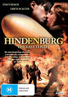 Hindenburg - The Last Flight (DVD, 2011)