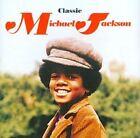 Michael Jackson - Colour Collection (2008)