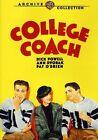 College Coach (DVD, 2010)