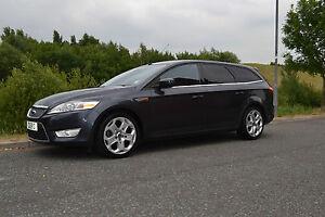 2008-Ford-Mondeo-Estate-1-8TDCI-Titanium-X-Sport