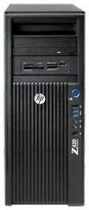 HP-Z420-Workstation-Xeon-E5-2620v2-4x3-6-GHz-32GB-RAM-HDD-SSD-2-0TB-240GB-1300