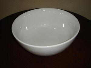 Vietnamese Beef Noodle Soup Long Phuong Ceramic Bowl Pho