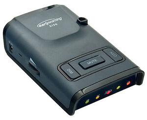 Early-Warning-360-Degree-22-Band-Laser-Radar-Detector-w-IntelliPower