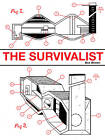 The Survivalist by Blank Slate Books (Paperback, 2011)