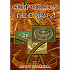 Crop Circles - The Enigma (DVD, 2012)