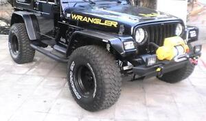FLAT-DESIGN-Jeep-Wrangler-TJ-Fender-Flares-Made-by-TAG