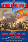 The World Turned Upside Down by David Drake (Book, 2006)