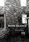 Bone Silence by Peycho Kanev (Paperback / softback, 2010)