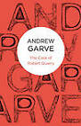 The Case of Robert Quarry by Andrew Garve (Paperback, 2012)