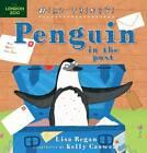 Penguin by Lisa Regan (Paperback, 2013)