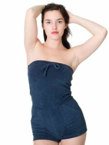 American-Apparel-RSA9320EB1-Loop-Terry-Romper