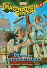 Battle for Cannibal Island by Marianne Hering, Wayne Thomas Batson (Paperback / softback, 2012)