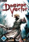Daemon Vector (PC, 2005)