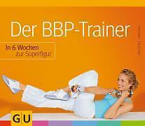 Tschirner, Thorsten - BBP-Trainer, Der (Altproduktion) /4