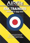 RAF Trainers: Volume 2 - 1945 - 2012: Volume 2 by Peter Freeman (Paperback, 2013)