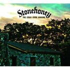 Stonehoney - Cedar Creek Sessions (2010)