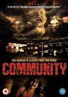 Community (DVD, 2013)