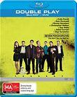 Seven Psychopaths (Blu-ray, 2013)