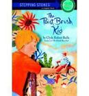 The Paint Brush Kid by Clyde Robert Bulla (Paperback, 1999)