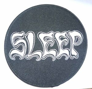 Sleep-034-Logo-034-Patch-NEW-holy-mountain-dopesmoker-om-jerusalem-high-on-fire