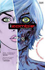 Izombie TP Vol 01 Dead To The World by Chris Roberson (Paperback, 2011)