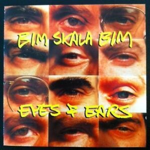 BIM-SKALA-BIM-EYES-amp-EARS-CD-SKA-REGGAE-2TONE-PUNK-SPECIALS-BOSSTONES