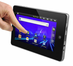 RPAD-MID-7-034-Google-Android-OS-Multimedia-Tablet-4GB-with-WiFi