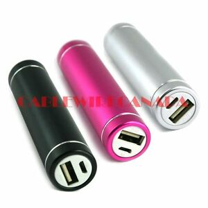 2600mAh-USB-Power-Bank-Portable-External-Battery-Pack-for-iPhone-PSP-iPod-3DS
