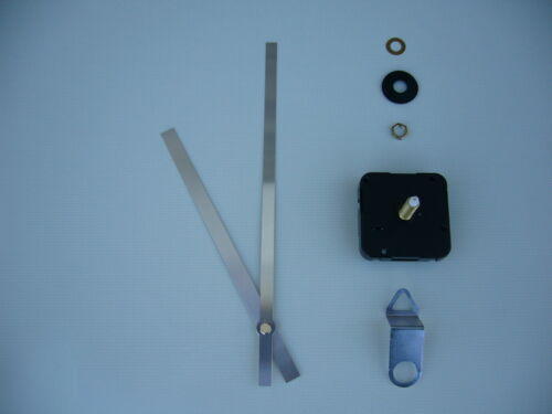 Clock Parts Collection On Ebay