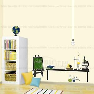 Http Www 4replicawatch Net Science Science Home Decor