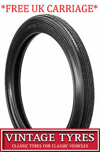 325-19-3-25-19-AVON-SPEEDMASTER-RIBBED-MOTORCYCLE-TYRE-325S19-AJS-TRIUMPH-BSA
