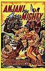 Anjani the Mighty: A Lost Race Novel: Anjani, Book Two by John Russell Fearn (Paperback / softback, 2012)